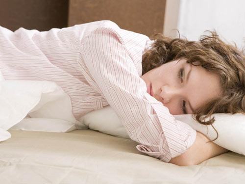 Tác hại của bệnh viêm phụ khoa ở phụ nữ