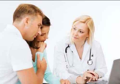 Địa chỉ phá thai bằng thuốc an toàn uy tín tốt nhất Hà Nội