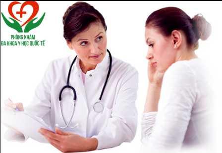 Cơ sở y tế hút thai an toàn- ngăn chặn biến chứng