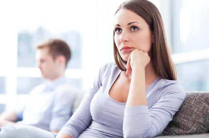 Hút thai dưới góc nhìn Y học