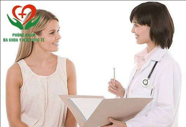 Lời khuyên từ chuyên gia Y tế