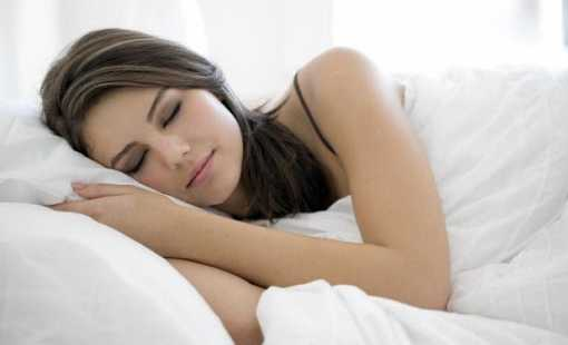 Phá thai xong cần nghỉ ngơi bao lâu